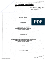 Argentina - Reagan Reports desclasificados.pdf