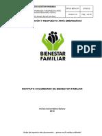 PP107.MPA1.P1 PPyR Ante Emergencia Reg Choco CZ Bahia Solano v2 ICBF
