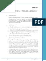 Texto2 (1) liderazgo.pdf