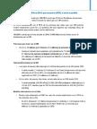 Última Estadística 2014 Que Muestra VIH 2013