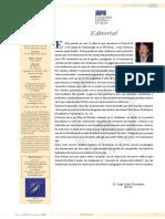 Adaptación e Integridad Del Cementado de Endopostes Fibra de Quarzo 2015