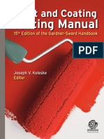 Analysis of Coatings and PAints - A Intructions.pdf