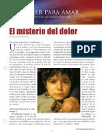el_misterio_del_dolor_y_sufrimiento.pdf