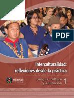 01 INTERCULTURALIDAD.pdf