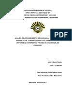 Informe de pasantias mayra listisimoo.pdf