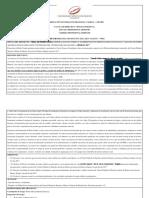 Proyecto Tipo Ppbc 2017-Derecho