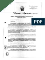 AgendaDigitalPeruana2.0