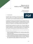 Politica-fiscal.pdf