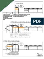 CORTE-ESTADOS PG.pdf