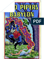 the pied pipers of babylon.pdf