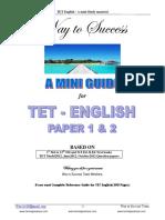 TET-English-wts-material1.pdf