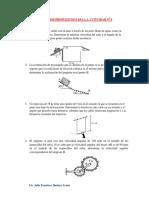 Ejercicios Propuestos Para La Actividad Numero 8 DINAMICA