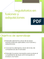 Temas+Regulatorios F&A