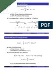 IT-CD-T2-02-DEP-Ejemplos-2p.pdf