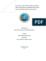 CINURACION DE  ORO+.docx