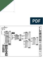 Diagrama unifilas 2015