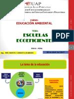 Clase 04 - Escuelas ecoeficientes.pptx