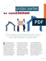 2DO CRÉDITO INFONAVIT.pdf