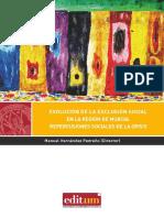 Evolucion Exclusion Social en La R Murcia 14 (1)