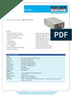 DS1300-3 Series.pdf