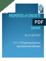 2-cement