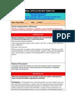 educ 5324-article review deniz elkan