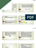 FLUJO.pdf