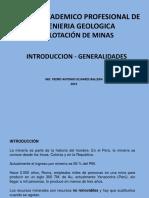 01- 02 Em - Introduccion - Generalidades