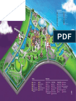 Gardens_by_the_Bay_map.pdf