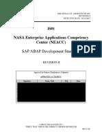 Abap.pdf