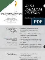 Jasa Raharja Putera_v1