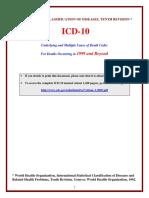 icd_10_codes.pdf