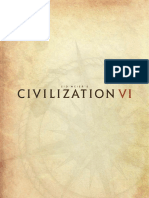Civ Vi 25th Online Manual Eng