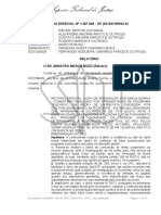 Relatório e voto Min. Buzzi final.pdf