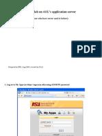 matlab_guide_asu.pdf