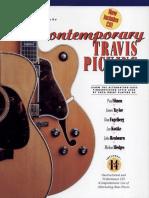 Mark-Hanson-the-Art-of-Contemporary-Travis-Picking.pdf