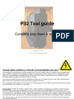 PS2 Tool Guide