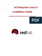 Installation Guide1