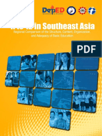 107031298-K-to-12-in-Southeast-Asia-Regional-Comparison-of-the-Structure-Content-Organization-and-Adequacy-of-Basic-Education.pdf