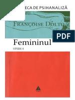 Femininul.pdf