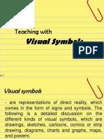 Visual Symbols