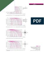Factores F interc tubo y coraza & flujo cruzado.pdf