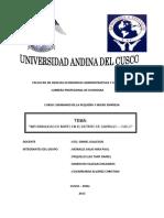 PRESENTACION  SEMINARIO MYPES.docx