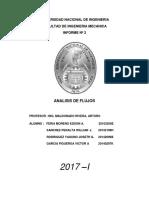informe-2-1