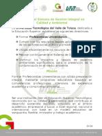 1-DI-04 POLÍTICA DEL SGI.pdf