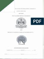 Teachers Service Commission CBA Salary.pdf