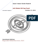 Kopernik-Annual-Report-10-31-14-Web-Ready.pdf