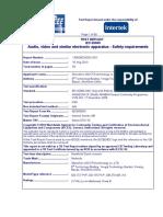 CE-EN60065-130628020GZU-001_test report Z2