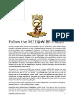 The-Wizard-of-Oz-Dec-2013.pdf