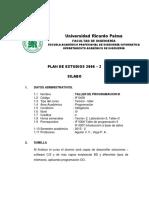 IF0406.pdf